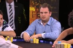 Внушительное видео: Австралийские Миллионы 2014 [Главный турнир] Эпизод 1