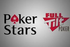 Full Tilt и PokerStars остановили работу в пяти странах