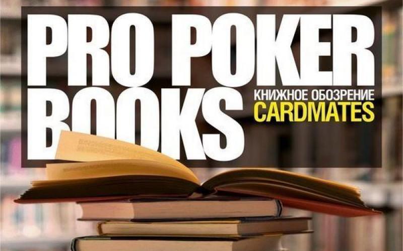 Дэвид Склански. Турнирный покер для продвинутых