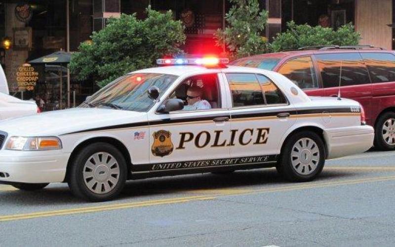 Полиция штата Айовы пыталась украсть $100к у игроков в покер