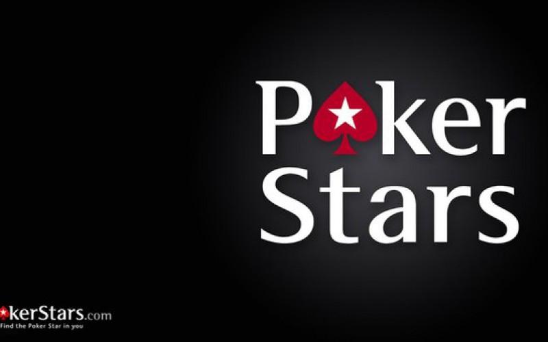 Компания PokerStars вводит комиссию на кешауты и депозиты