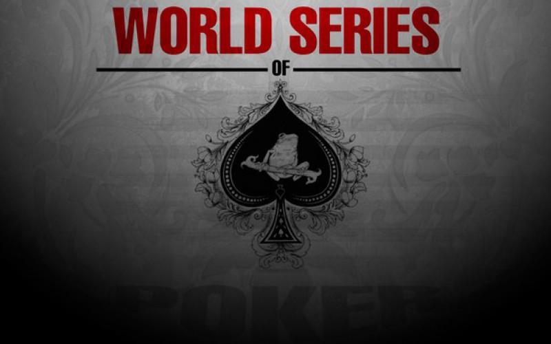 Покерное комьюнити получило хороший шанс помочь в организации WSOP