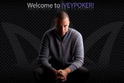 Социальное покерное приложение от Айви закрывается. Но лишь для того чтобы вернуться
