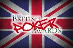 British Poker Awards 2014: голосование открыто