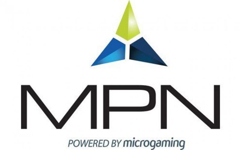 Покерная сеть MPN собирается забанить «авто-сит» скрипты