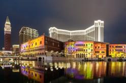 Макао – самый дорогой гемблинг–центр в мире
