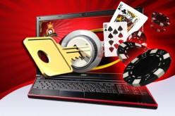 Немного о софте для онлайн покера
