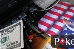 Какое влияние окажет PokerStars на рынок онлайн-покера в Нью-Джерси?