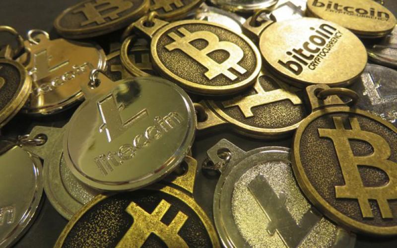 За покупку и майнинг биткоинов в России будут штрафовать