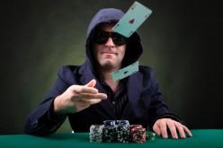 Сдаваться в покере – это нормально. Более того – это необходимо
