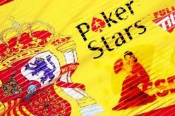 Блекджек и Рулетка на просторах клиента PokerStars