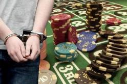 В тюрму за организацию подпольного покерного клуба в женском санатории