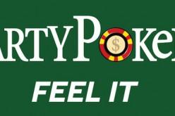 Partypoker удваивает призы своих гарантийников в честь проведения Pokerfest