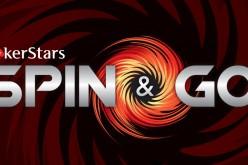 Вопросы и ответы PokerStars касательно Spin & Go