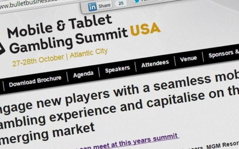 Эксперты в индустрии обсуждают будущее мобильных игр