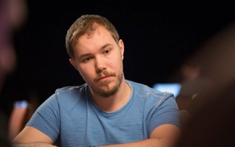 Хайстекс: Кострицин самый успешный игрок недели