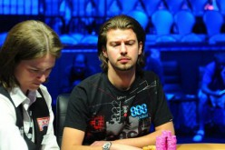 По обвинению в мошенничестве арестован чемпион WSOP