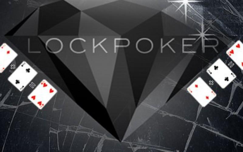 LockPoker и потерянные $3 миллиона