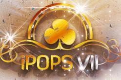 Сегодня стартует серия iPOPS VII €1.000.000
