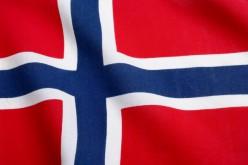 Легализация покера в Норвегии
