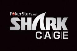 Телешоу Shark Cage и благодарность Данцера за поддержку на WSOP