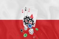 Польша на пути к легализации онлайн-покера