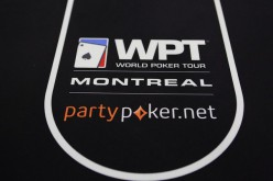За титул чемпиона WPT Montreal сразятся лучшие профессионалы