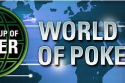 Кубок мира по покеру возвращается на PokerStars