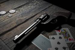 Каин и Авель в мире покера