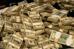 Новые налоги обойдутся в десятки миллионов долларов покер-румам или игрокам?