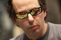 Аллен Кесслер и далеко не лучшая служба поддержки от Playground Poker Club