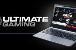 Закрытие Ultimate Gaming: взгляд из-за кулис