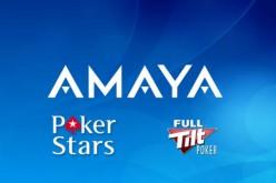 Новости от компании Amaya Gaming и продвижение PokerStars