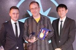 Стало известно имя чемпиона United Poker Series Main Event