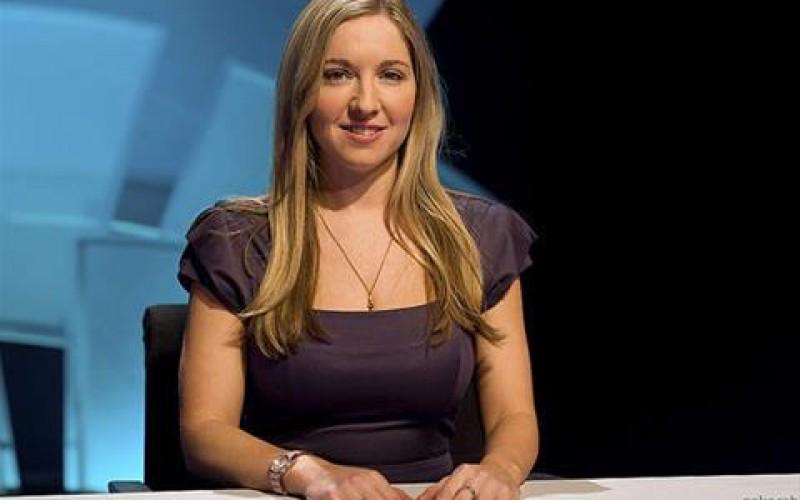Виктория Корен не приняла идею онлайн-казино на PokerStars и разорвала контракт
