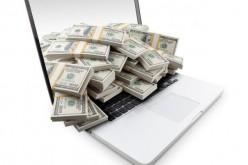 Миллион долларов за три дня игры онлайн