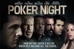 Покерные кинопремьеры декабря