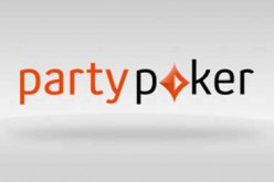 Снова в пролёте: partypoker всё ещё пытается вернуть себе былой статус