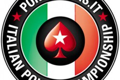 PokerStars заняли 70% турнирного рынка Италии