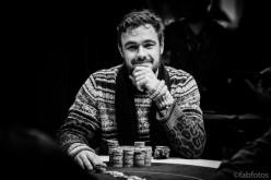 Оле Шемион продолжает борьбу за титул MCOP, а в Казахстане проходит EurAsian Poker Cup