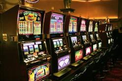 Милиция Киева накрыла подпольное казино