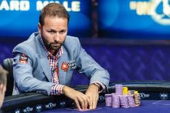 Мысли Даниеля Негреану о недавних изменениях на PokerStars