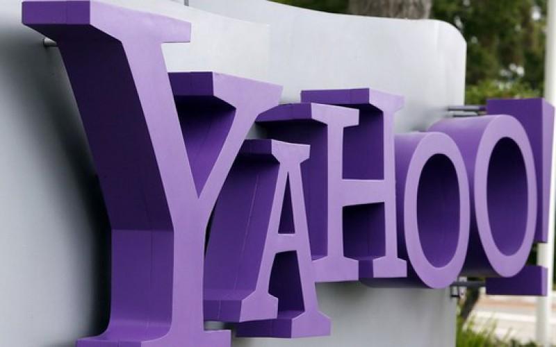 Yahoo занял стратегическую позицию для выхода на рынок онлайн-покера