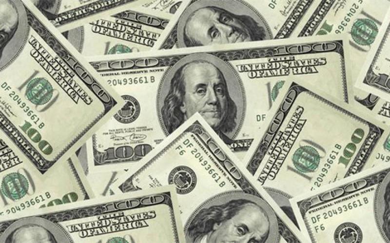 Серия FTOPS XXVII стартует в конце ноября с гарантией свыше $4,000,000