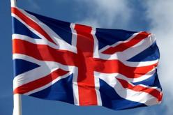 В Великобритании легализован онлайн-покер