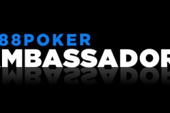 888poker пополнили команду профессионалов