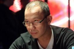 Незаконный арест китайского хайроллера Пола Фуа