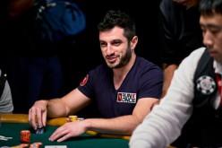 Фил Гальфонд о переменах на PokerStars: главная проблема – отсутствие мощного конкурента