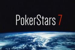 PokerStars официально обновились до седьмой версии