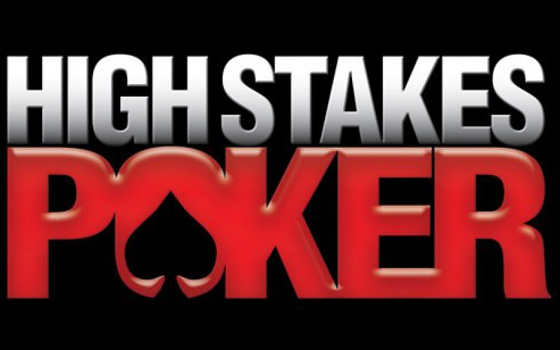 "Highstakes: ""thecortser"" выиграл $109k"